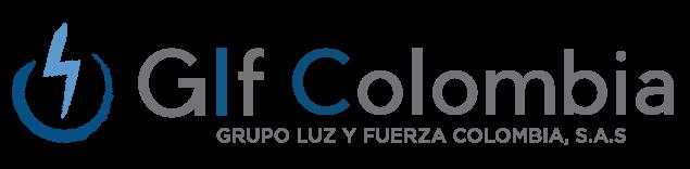Grupo Luz y Fuerza Colombia